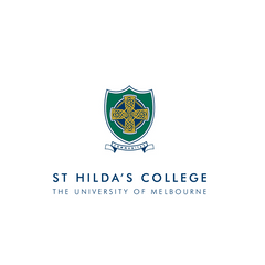 St Hilda's College - Sage and Grace Communitas Cafe